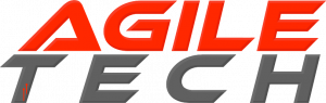 Agile Tech Logo